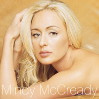 Mindy McCready - Mindy McCready