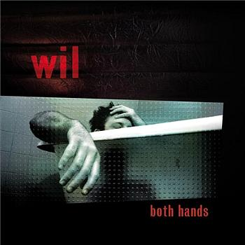 wil - Both Hands