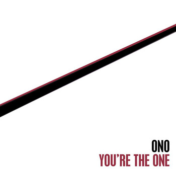 Yoko Ono - You're The One