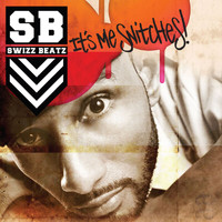 Swizz Beatz - It's Me Snitches (Edited Version)