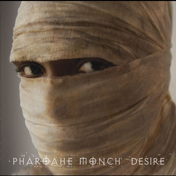 Pharoahe Monch - Desire