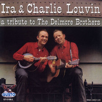 The Louvin Brothers - A Tribute To The Delmore Brothers