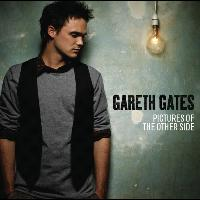 Gareth Gates - Pictures Of The Other Side (ITunes Exclusive Album)