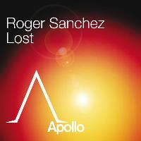 Roger Sanchez - Lost