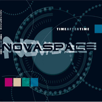 Novaspace - Time After Time