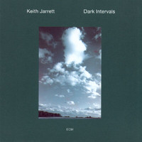 Keith Jarrett - Dark Intervals
