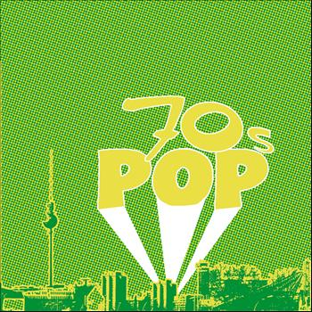Various Artists - 70's Pop