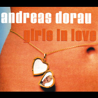 Andreas Dorau - Girls In Love