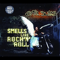 Emil Bulls - Smells Like Rock 'N' Roll