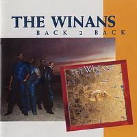 The Winans - Back To Back