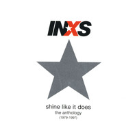 INXS - Shine Like It Does The Anthology [1979-1997]