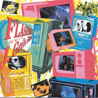 The J. Geils Band - Flashback- Best Of