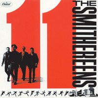 The Smithereens - Smithereens 11