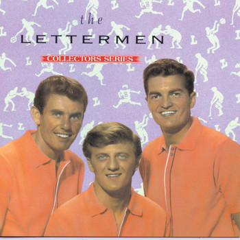 The Lettermen - Capitol Collectors Series