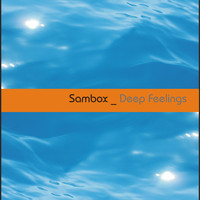 Sambox - Deep Feelings