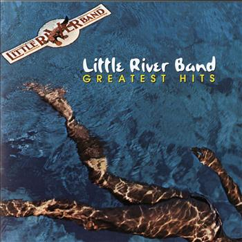 Little River Band - Definitive Greatest Hits