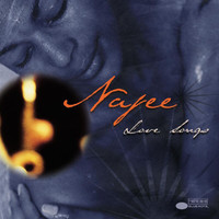 Najee - Love Songs