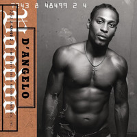 D'Angelo - Voodoo (Explicit)