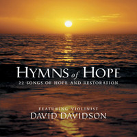 David Davidson - Hymns Of Hope