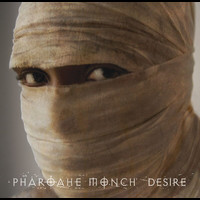 Pharoahe Monch - Desire (UK Version Edited)
