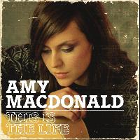 Amy MacDonald - This Is The Life (E Album)