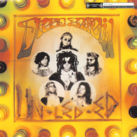 Dread Zeppelin - Un-Led-Ed