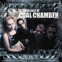 Coal Chamber - The Best Of Coal Chamber