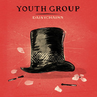 Youth Group - Daisychains