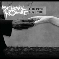 My Chemical Romance - I Don't Love You (Live from Sessions@AOL)