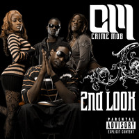 Crime Mob - 2nd Look (Explicit)