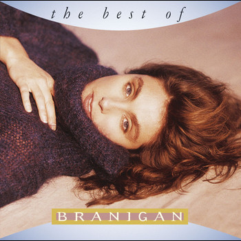 Laura Branigan - The Best of Branigan