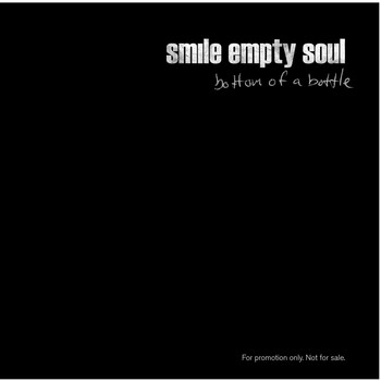 Smile Empty Soul - Bottom Of A Bottle (Online Music)