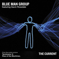 Blue Man Group - The Current (Online Music)