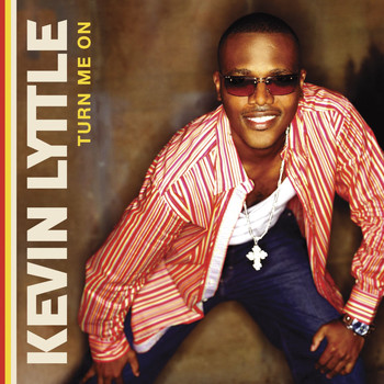 Kevin Lyttle - Turn Me On (Online Music)