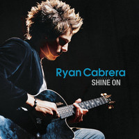 Ryan Cabrera - Shine On (93924   Online Music)
