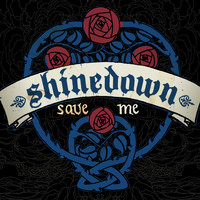 Shinedown - Save Me (Online Single)