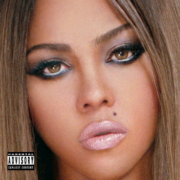 Lil' Kim - Lighters Up (Explicit Online Music)