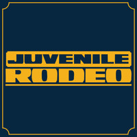 Juvenile - Rodeo (Online Music)