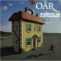 O.A.R. - Stories Of A Stranger (U.S. Version)