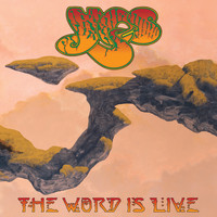 Yes - The Word Is Live