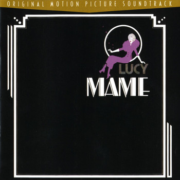 Various Artists - Mame O.S.T.