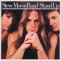Steve Morse Band - Stand Up
