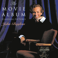 John Bayless - The Movie Album (Classical Pictures)