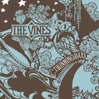 The Vines - Winning Days (Explicit)