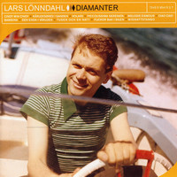 Lars Lönndahl - Diamanter