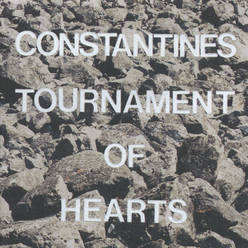 The Constantines - Tournament Of Hearts
