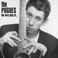 The Pogues - Very Best Of The Pogues (US Version)