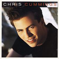 Chris Cummings - Chris Cummings