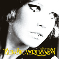 Elin Ruth Sigvardsson - Yellow Me