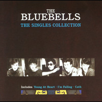 The Bluebells - The Singles Collection